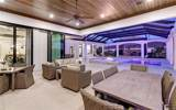 20906 Parkstone Terrace - Photo 42