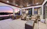 20906 Parkstone Terrace - Photo 43