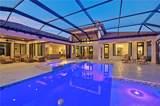 20906 Parkstone Terrace - Photo 44