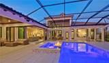 20906 Parkstone Terrace - Photo 45