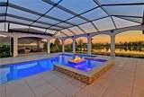 20906 Parkstone Terrace - Photo 47