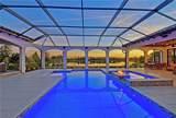 20906 Parkstone Terrace - Photo 48