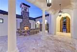 20906 Parkstone Terrace - Photo 5