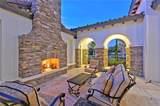20906 Parkstone Terrace - Photo 6