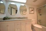 7461 Country Club Drive - Photo 15