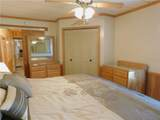 4603 10TH STREET Court - Photo 13