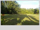 12337 Baypointe Terrace - Photo 2