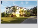 12337 Baypointe Terrace - Photo 4