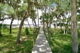 11531 30TH Cove - Photo 38