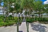 11531 30TH Cove - Photo 43