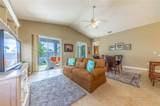 11207 Veranda Court - Photo 4