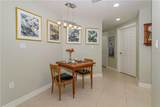 3603 Point Road - Photo 15