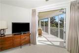 3603 Point Road - Photo 17