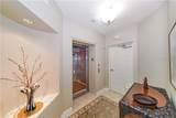 3603 Point Road - Photo 5
