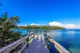 6949 Longboat Drive - Photo 30