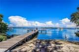 6949 Longboat Drive - Photo 31