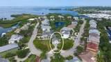 7107 Hawks Harbor Circle - Photo 2