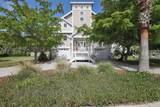 7107 Hawks Harbor Circle - Photo 3