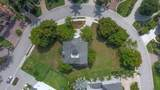 7107 Hawks Harbor Circle - Photo 34