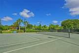 13832 Siena Loop - Photo 35