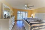 5635 Gulf Of Mexico Drive - Photo 16
