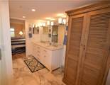5635 Gulf Of Mexico Drive - Photo 18