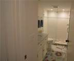 5635 Gulf Of Mexico Drive - Photo 24