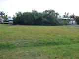 24267 Treasure Island Boulevard - Photo 11