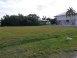 24267 Treasure Island Boulevard - Photo 13