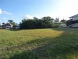 24267 Treasure Island Boulevard - Photo 15