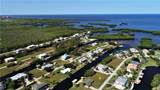 24267 Treasure Island Boulevard - Photo 4
