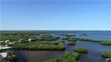 24267 Treasure Island Boulevard - Photo 5