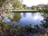 24267 Treasure Island Boulevard - Photo 6