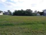 24267 Treasure Island Boulevard - Photo 9