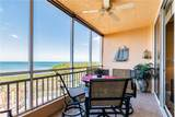 2715 Terra Ceia Bay Boulevard - Photo 41
