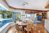 15 Lighthouse Point Drive - Photo 16