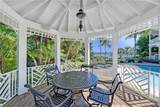 15 Lighthouse Point Drive - Photo 19