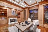 15 Lighthouse Point Drive - Photo 20