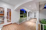 15 Lighthouse Point Drive - Photo 21
