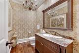 15 Lighthouse Point Drive - Photo 28