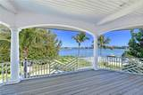 15 Lighthouse Point Drive - Photo 34