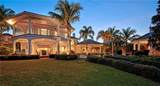 15 Lighthouse Point Drive - Photo 42