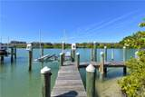 15 Lighthouse Point Drive - Photo 44