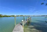 15 Lighthouse Point Drive - Photo 45