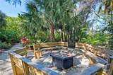15 Lighthouse Point Drive - Photo 46