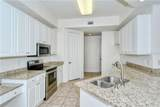 98 Vivante Blvd - Photo 13