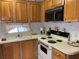 215 Crown Point Drive - Photo 7