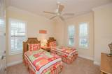 15320 Helmsdale Place - Photo 17