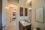 15320 Helmsdale Place - Photo 18