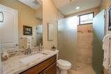 15320 Helmsdale Place - Photo 19